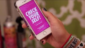 Breast Cancer Screening App