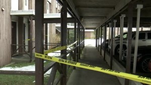 RCMP investigate death of 60-year-old man in Surrey