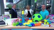Play video: Must-have toys for summer