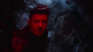 Trailer: 'Avengers: Endgame'