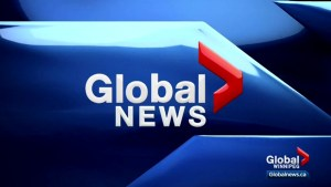 Global News at 6: Nov. 6, 2018