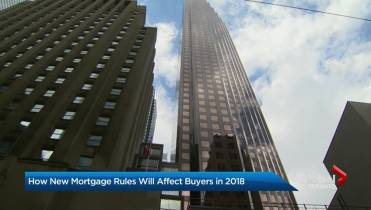 New mortgage rules 2018: A practical guide - National