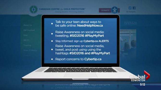 Safer Internet Day Beginner S Guide To Protecting Your