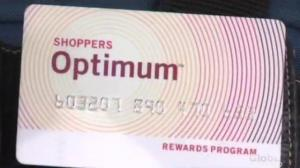 Loblaw merges PC Points with Shoppers Optimum