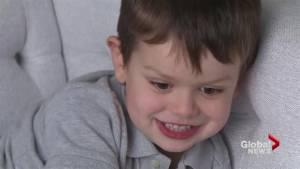 Ile-Bizard family wants answers over 911 snafu