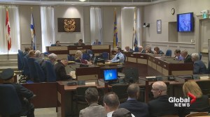 All-white council could see change in 2016 Halifax election