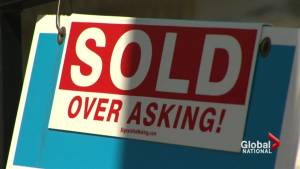 Ottawa considers luxury tax to cool the hot housing market