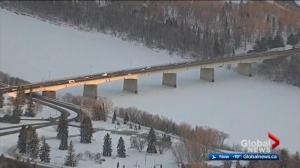Groat Road Bridge to undergo major three-year renovation