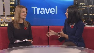 Travel: Cost-saving tips for snowbirds travelling to U.S.