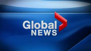 Global News Morning September 18, 2018