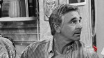 Acclaimed Canadian actor Donnelly Rhodes dead at 80