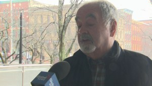 Political tensions heating up in Saint John