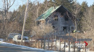 Mentally ill N.S. man who killed his mother, grandparents denied greater freedom