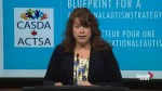 CASDA launches blueprint for a national Autism strategy