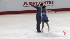 National skating championships inject $2.5M into Saint John economy