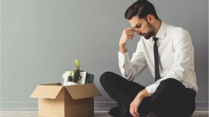 Career move mistakes that could be jeopardizing future opportunities