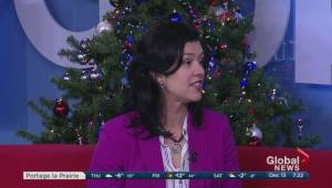 Canada Post shares somes tips on holiday deliveries this season