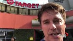 'Arrow' star John Barrowman blasts Target For refusing to sell him clothing for homeless man