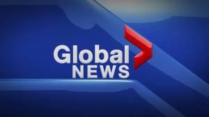 Global News Hour at 6 Edmonton: June 26