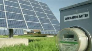 Loophole in Ontario solar panel program proving costly