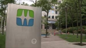 BC Hydro institutes 'crisis fund'
