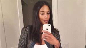 Reality TV star Lyric McHenry found dead at age 26