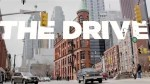 The Drive celebrates Pride