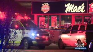 Trial begins for man charged in Edmonton Mac's store killings