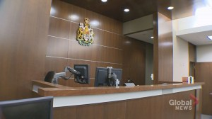 Alberta judicial appointments 'imminent' amid renewed calls to action