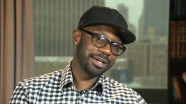Nelsan Ellis, Lafayette on 'True Blood,' dies at 39 - National