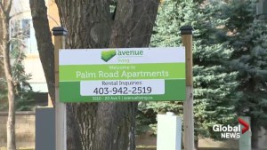 Avenue Living Apartments get poor reviews after reports of bedbug infestation