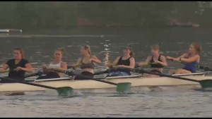 Trent University gears up for homecoming and Head of the Trent Regatta