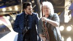 Oscars 2019: Queen, Adam Lambert open ceremony with medley of hits