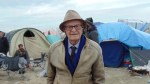 Remembering veteran-turned-activist Harry Leslie Smith