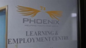 Previewing the 28th Phoenix Holiday Luncheon