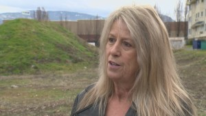 """This could likely be the toughest decision that this council has to make in the next four years"", Kelowna mayor on supportive housing for the homeless proposed for residential neighborhood."