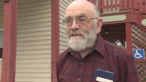 "Church elder in Salmon Arm calls loss of friend ""unbelievably shocking"" (07:01)"