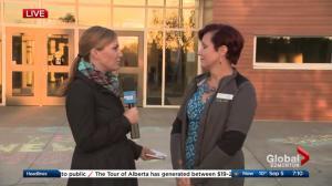 14 New Edmonton Schools Open