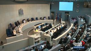 Edmonton considers community rec facility during budget talks