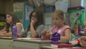 ETFO increase work-to-rule campaign