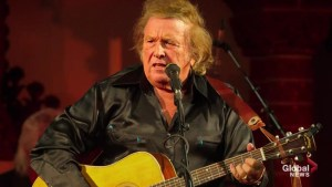 Don McLean's Lifetime Achievement Award taken back by UCLA