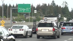 Growing calls for action on Metro Vancouver transit