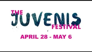 A preview of the Kingston Juvenis Arts Festival
