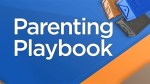 Parenting Playbook: How to talk about terrorism with your kids