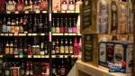 Alberta challenges Ontario over liquor trade rules