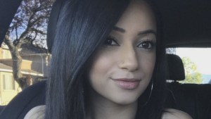 Boyfriend charged in murder of 19-year-old Kiran Dhesi