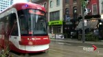 King Street businesses step up campaign to stop the streetcar pilot project