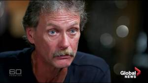 Father of B.C. murder suspect apologizes to victims' families