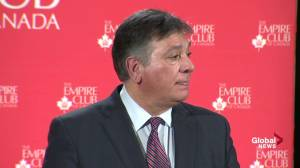 Ontario to balance budget by 2017 says finance minister