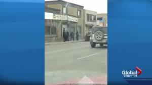 Edmonton landlord charged after drug seizure